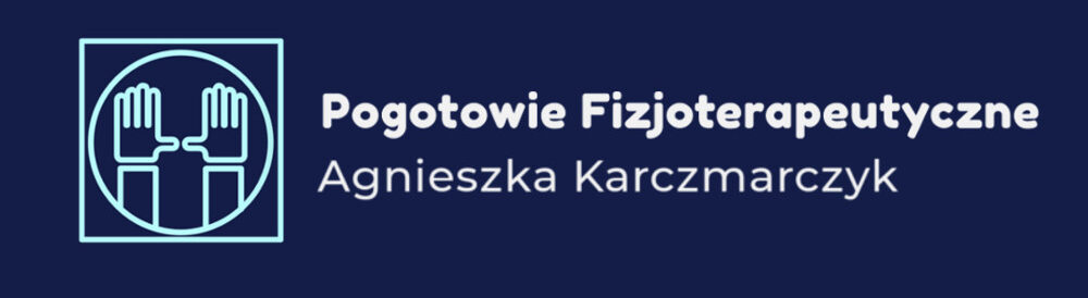 Fizjoterapia Gdynia, Rumia, Reda i Wejherowo